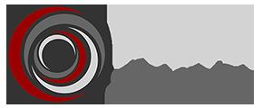 Pleni Studio | Agência de Marketing Digital em Florianópolis especializada em criação de sites, produção de vídeos corporativos e gestão de redes sociais.
